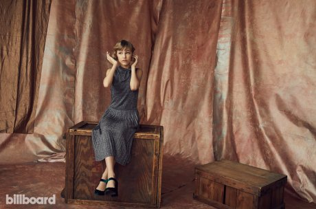 grace-vanderwaal-bb-wim-portraits-2017-billboard-1548